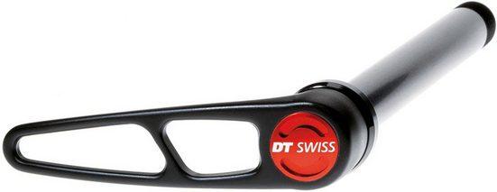 DT Swiss Schnellspanner »RWS für X12 HR Schnellspann-Steckachse 12/148mm«
