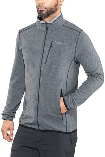 Marmot Outdoorjacke »Preon Jacket Herren«