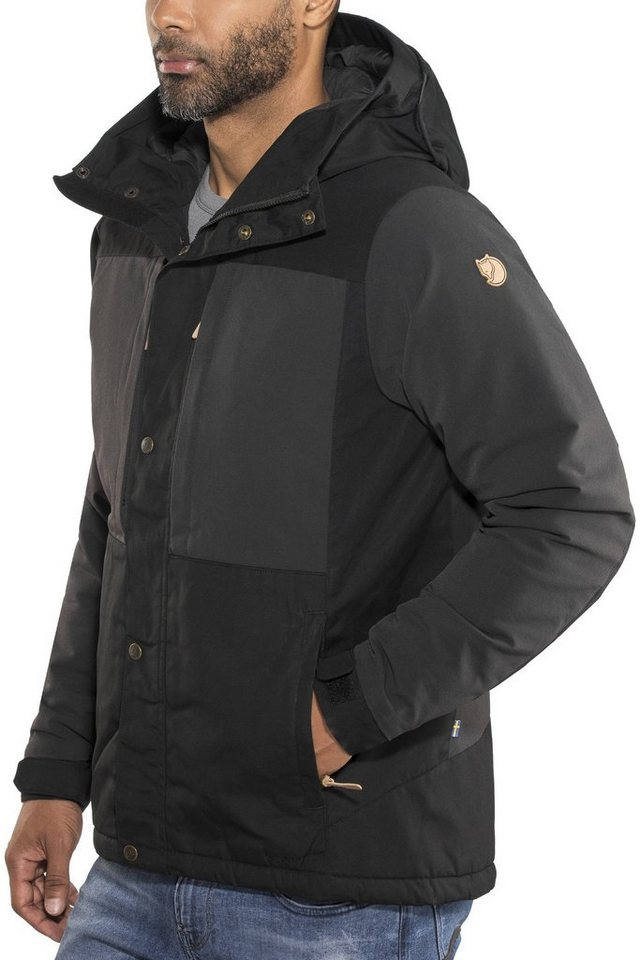 pick up bed70 c61cc Fjällräven Outdoorjacke »Övik Stretch Padded Jacket Herren« online kaufen |  OTTO