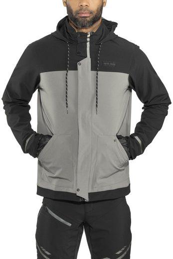 Pearl Izumi Softshelljacke »Versa Barrier Jacket Herren«