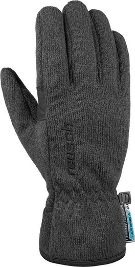 Reusch Handschuhe »Gardone Touch-Tec Gloves«