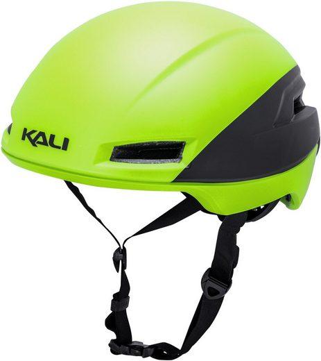 Kali Fahrradhelm »Tava Flow Helm Herren«