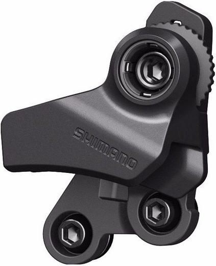 Shimano Fahrrad Kettenführung »SM-CD800 Kettenführung Direkt-Montage tief«