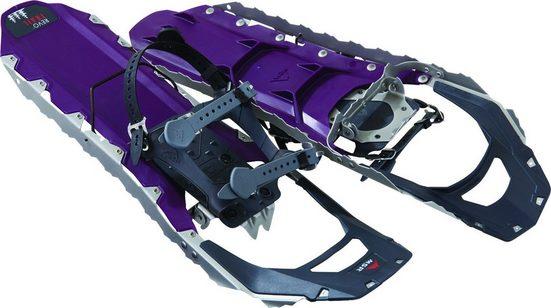 MSR Schneeschuhe »Revo Trail 25 SnowShoes Damen«