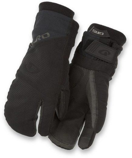 Giro Handschuhe »Proof 100 Gloves«