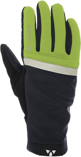 VAUDE Handschuhe »Hanko II Gloves«