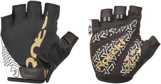 Roeckl Handschuhe »Doria Handschuhe Damen«