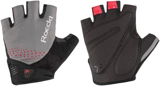 Roeckl Handschuhe »Iberia Handschuhe«