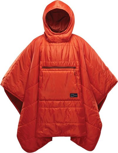 Therm-A-Rest Outdoorjacke »Honcho Poncho«