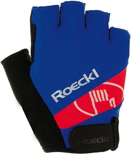 Roeckl Handschuh »Nizza Handschuhe Kinder«
