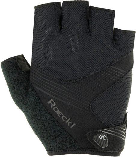 Roeckl Handschuhe »Bregenz Handschuhe«
