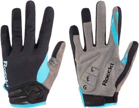 Roeckl Handschuhe »Mileo Handschuhe«