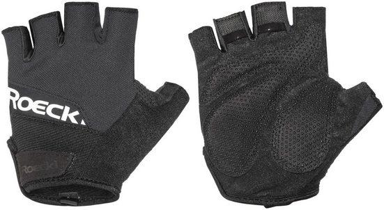 Roeckl Handschuhe »Bozen Handschuhe«