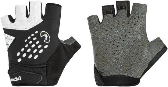 Roeckl Handschuhe »Inovo Handschuhe«