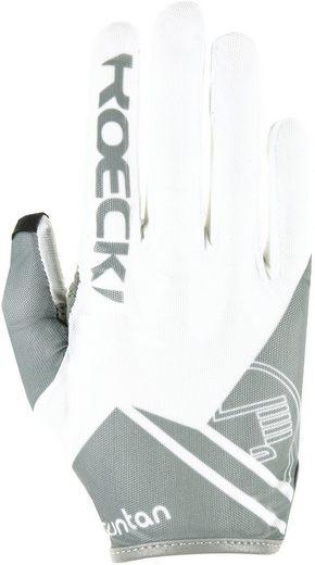 Roeckl Handschuhe »Milos Handschuhe«