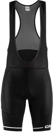 Craft Hose »Rise Bib Shorts Herren«