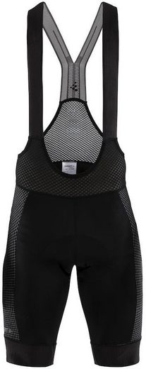 Craft Hose »CTM Armor Bib Shorts Herren«