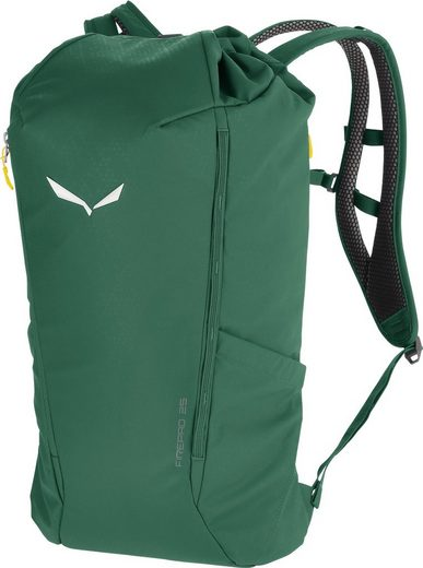 Salewa Wanderrucksack »Firepad 25 Backpack«
