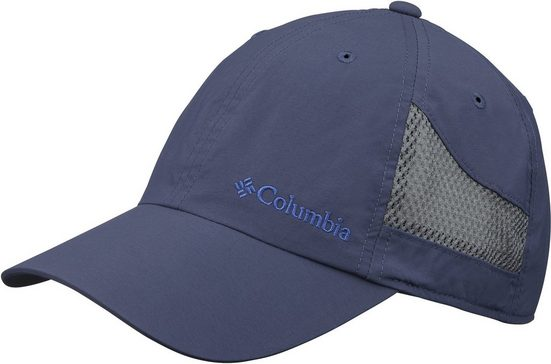 Columbia Hut »Tech Shade Hat«