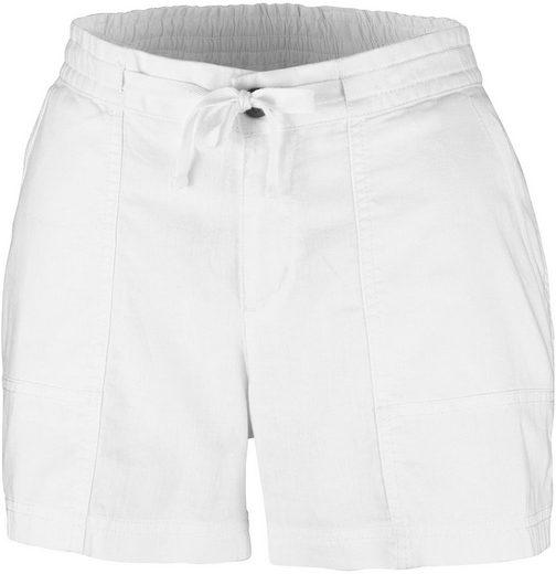 Columbia Hose »Summer Time Shorts Damen«