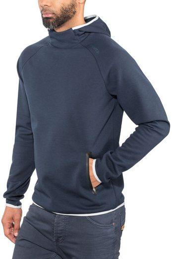 Craft Pullover »Emotion Hood Sweatshirt Herren«
