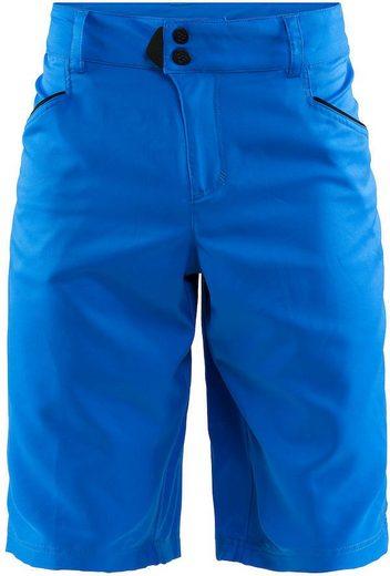 Craft Hose »Velo XT Shorts Herren«