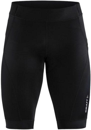 Craft Hose »Essence Shorts Herren«