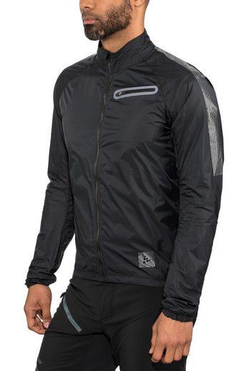 Craft Radjacke »Hale XT Jacket Herren«