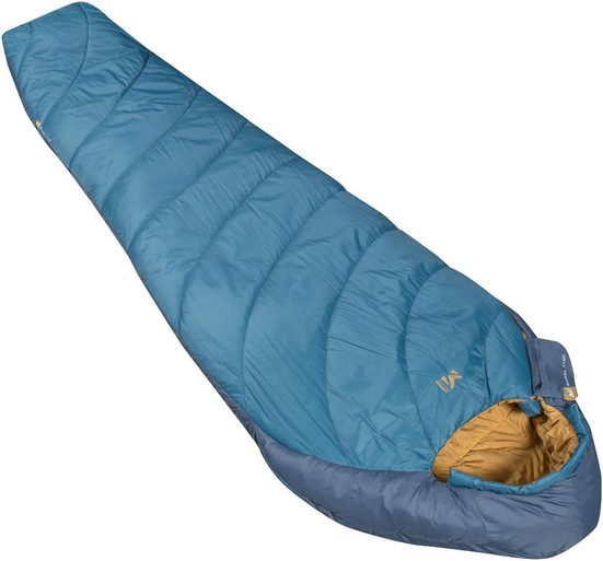 Millet Schlafsack »Baikal 1100 Sleeping Bag regular«