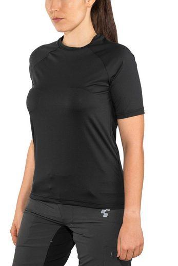 POC T-Shirt »Essential MTB Tee Damen«