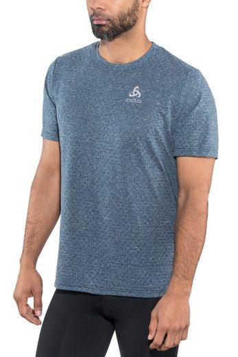 Odlo T-Shirt »BL Millennium Linencoo SS Top Crew Neck Herren«