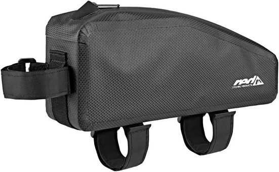 Red Cycling Products Fahrradtasche »Water Resistant Top Frame Bag Oberrohrtasche«