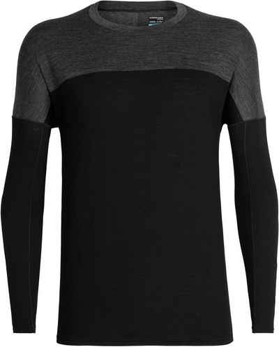 zuverlässige Qualität aktuelles Styling Einkaufen Icebreaker Sportbekleidung online kaufen   OTTO