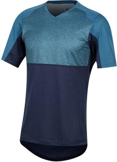 Pearl Izumi T-Shirt »Launch Jersey Herren«