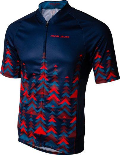 Pearl Izumi T-Shirt »MTB LTD Jersey Herren«