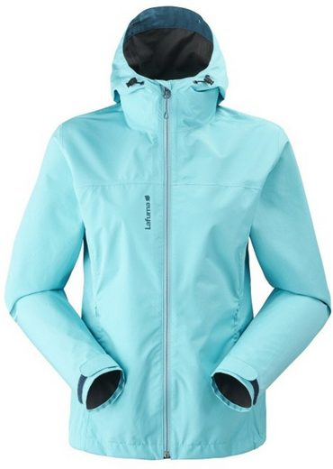 Lafuma Outdoorjacke »Shift GTX Jacket Damen«