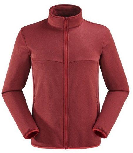Lafuma Outdoorjacke »Access Full-Zip Jacket Herren«