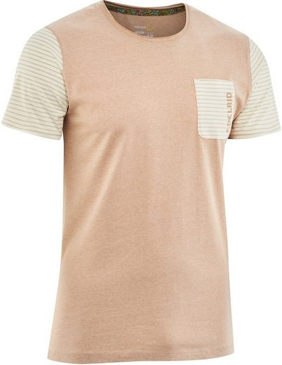 Edelrid T-Shirt »Angama T-Shirt Herren«