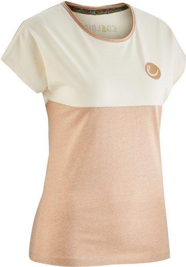 Edelrid T-Shirt »Angama T-Shirt Damen«