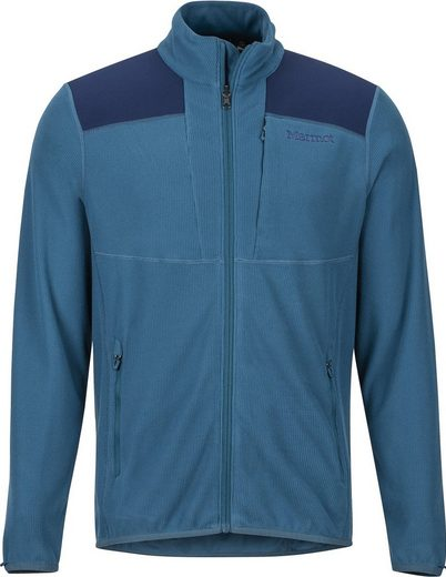 Marmot Outdoorjacke »Reactor Jacket Herren«