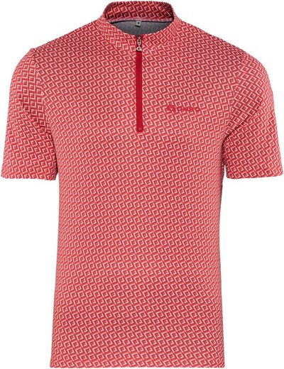 Gonso T-Shirt »Orin Shirt Herren«