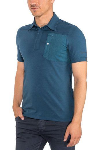 Gonso T-Shirt »Houten Polo Herren«