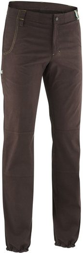 Edelrid Outdoorhose »Rope Rider Pants Herren«