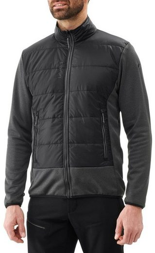 Lafuma Outdoorjacke »Access Hybrid F-Zip Jacket Herren«