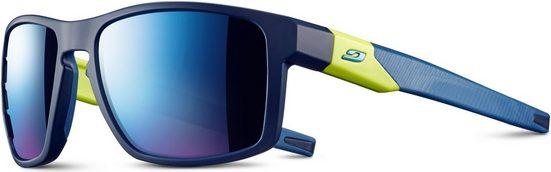 Julbo Sportbrille »Stream Spectron 3CF Sunglasses Herren«