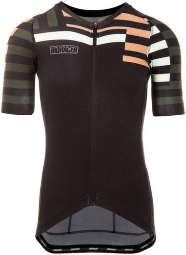 Bioracer T-Shirt »Spitfire SS Jersey Herren«