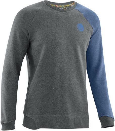 Edelrid Pullover »Kamikaze II Sweater Herren«