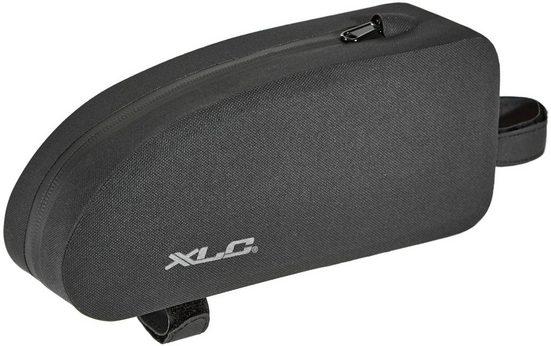 XLC Fahrradtasche »Rahmentasche«