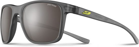 Julbo Sportbrille »Trip Spectron 3 Sunglasses Herren«
