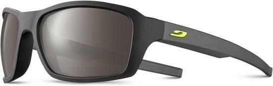 Julbo Gletscherbrille »Extend 2.0 Spectron 3 Sunglasses Kinder«